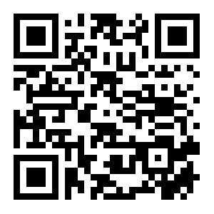https://event.3188.la/1453404651