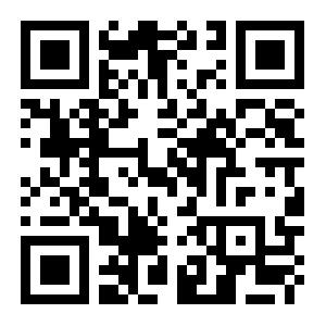 https://event.3188.la/1453608633