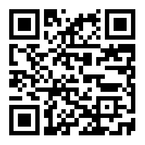 https://event.3188.la/1453616765