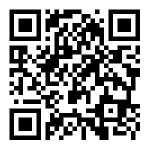 https://event.3188.la/1453645663