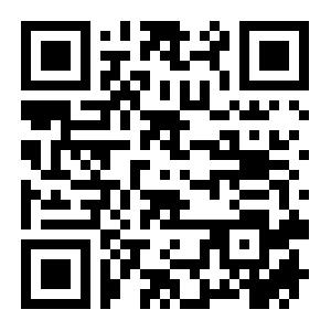 https://event.3188.la/1455508821