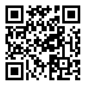 https://event.3188.la/1455526103