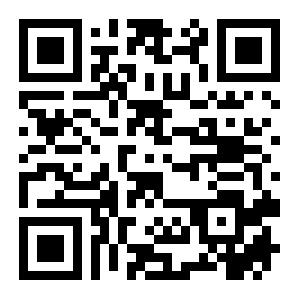 https://event.3188.la/1455564768