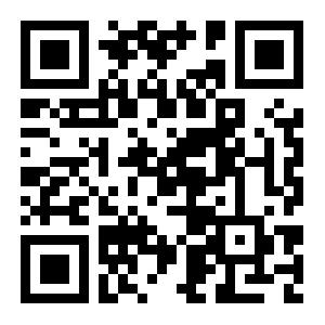 https://event.3188.la/1455752785