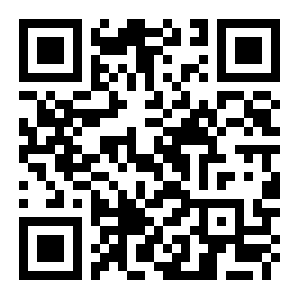 https://event.3188.la/1455768598