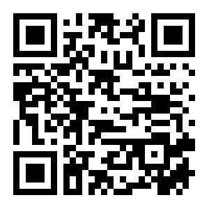 https://event.3188.la/1455786813