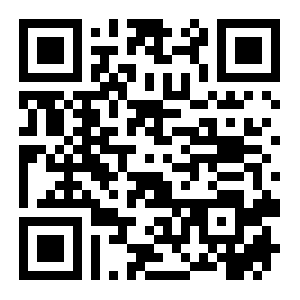 https://event.3188.la/1471189275