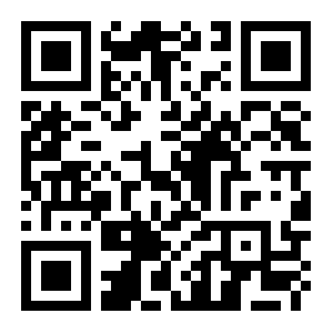 https://event.3188.la/1471859918
