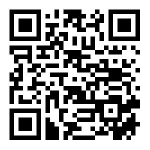 https://event.3188.la/1479821235