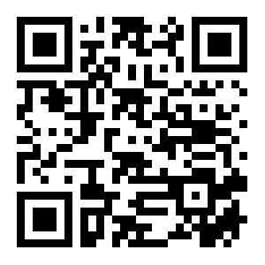 https://event.3188.la/1500435111