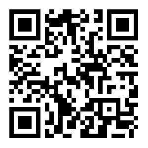 https://event.3188.la/1505628797