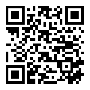 https://event.3188.la/1514057264