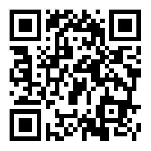 https://event.3188.la/1514606600?c=chc