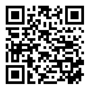 https://event.3188.la/1516037269