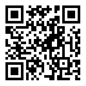 https://event.3188.la/1516689529