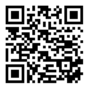 https://event.3188.la/1519173714