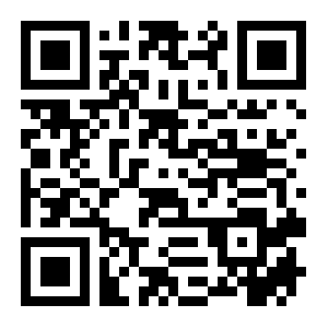 https://event.3188.la/1519173837
