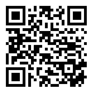https://event.3188.la/1519191841