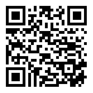 https://event.3188.la/1519198306