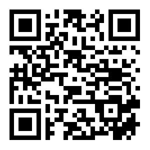 https://event.3188.la/1519258672