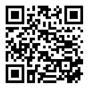 https://event.3188.la/1521783314