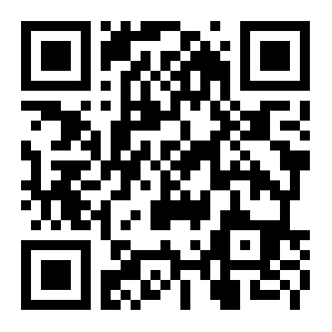 https://event.3188.la/1523319667