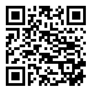 https://event.3188.la/1523356865