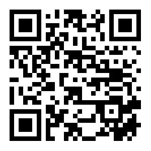 https://event.3188.la/1524145820
