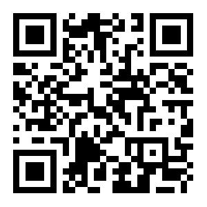 https://event.3188.la/1524485748