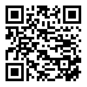 https://event.3188.la/1535595934