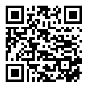 https://event.3188.la/1541607441
