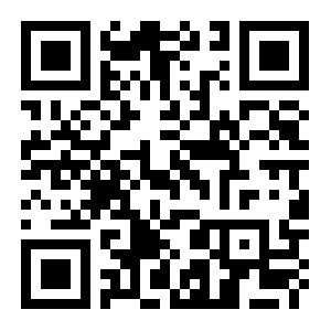 https://event.3188.la/1546423809