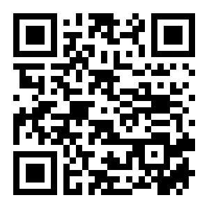 https://event.3188.la/1553901144