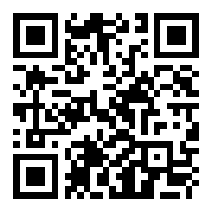 https://event.3188.la/1555771958