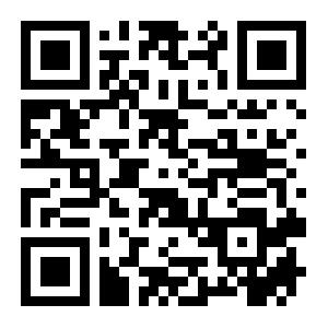 https://event.3188.la/1557098925