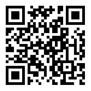 https://event.3188.la/1558664068