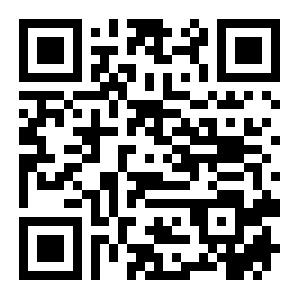 https://event.3188.la/1562376043