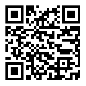 https://event.3188.la/1574630760