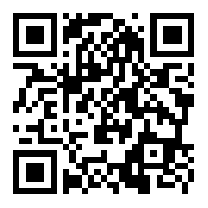 https://event.3188.la/1584376549