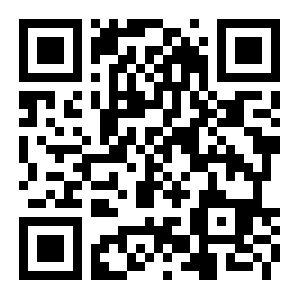 https://event.3188.la/1585700234