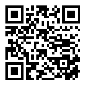 https://event.3188.la/1592199268