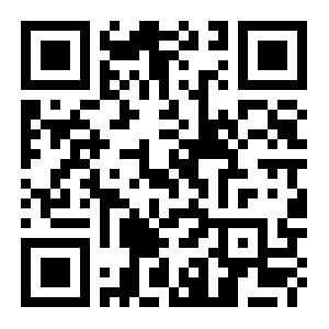 https://event.3188.la/1594769839