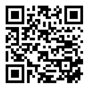 https://event.3188.la/1595997530