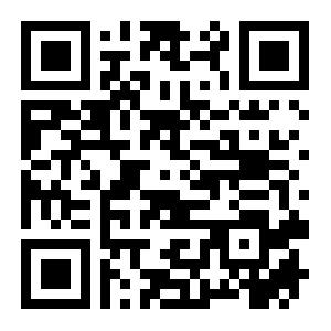 https://event.3188.la/1596308715