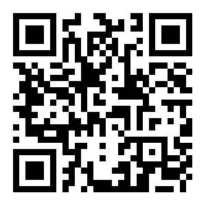 https://event.3188.la/1597063926?c=CLLT