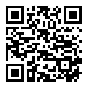 https://event.3188.la/1600641581