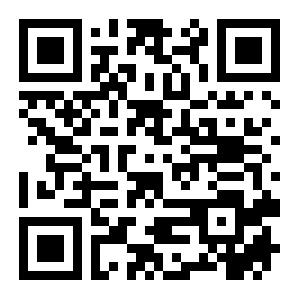 https://event.3188.la/1601936858