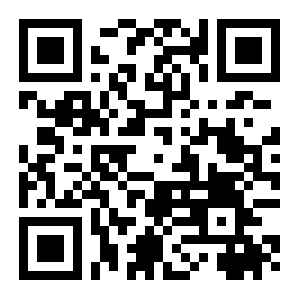 https://event.3188.la/1610039846