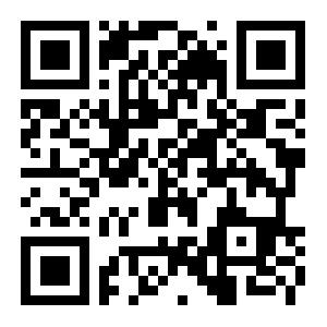 https://event.3188.la/1610615335