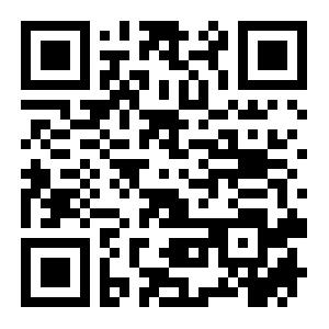 https://event.3188.la/1611124755